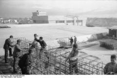Bundesarchive WW2museum Online Atlwantikwall Bunkers (1)