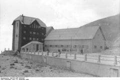 Bundesarchive WW2museum Online Atlwantikwall Bunkers (10)