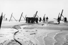 Bundesarchive WW2museum Online Atlwantikwall Bunkers (106)