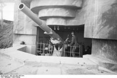 Bundesarchive WW2museum Online Atlwantikwall Bunkers (11)