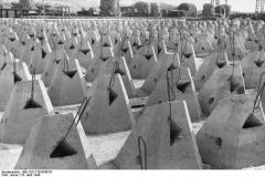 Bundesarchive WW2museum Online Atlwantikwall Bunkers (3)