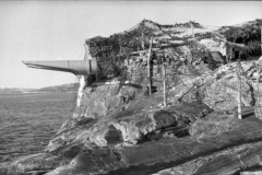 Bundesarchive WW2museum Online Atlwantikwall Bunkers (65)