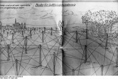 Bundesarchive WW2museum Online Atlwantikwall Bunkers (7)