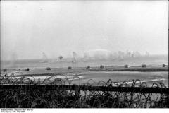 Bundesarchive WW2museum Online Atlwantikwall Bunkers (9)