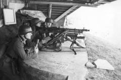 Bundesarchive WW2museum Online Atlwantikwall Bunkers (90)