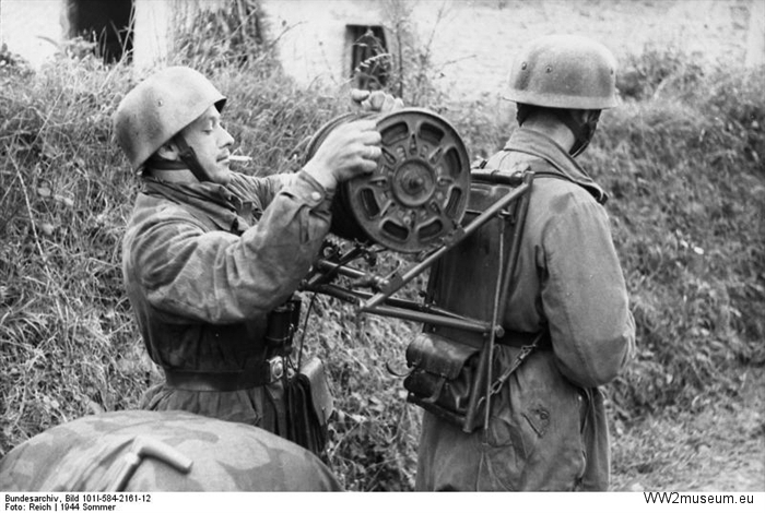 Bundesarchive WW2museum Online Communications (2)