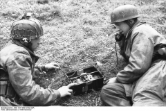Bundesarchive WW2museum Online Communications (1)