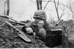 Bundesarchive WW2museum Online Communications (20)