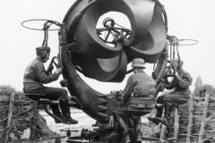 Bundesarchive WW2museum Online Communications (22)