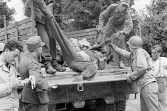 D-Day Normandy 1944 WW2museum.eu (157)