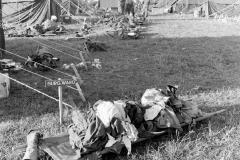 D-Day Normandy 1944 WW2museum.eu (151)