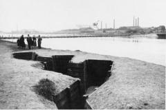 Bundesarchive WW2museum Online Dutch 1940 (1)