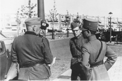 Bundesarchive WW2museum Online Dutch 1940 (2)
