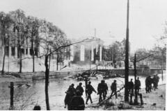 Bundesarchive WW2museum Online Dutch 1940 (3)