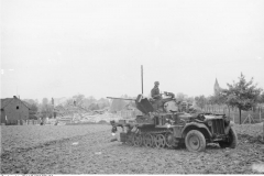 Bundesarchive WW2museum Online Dutch 1940 (5)