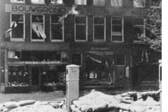 Bundesarchive WW2museum Online Dutch 1940 (7)