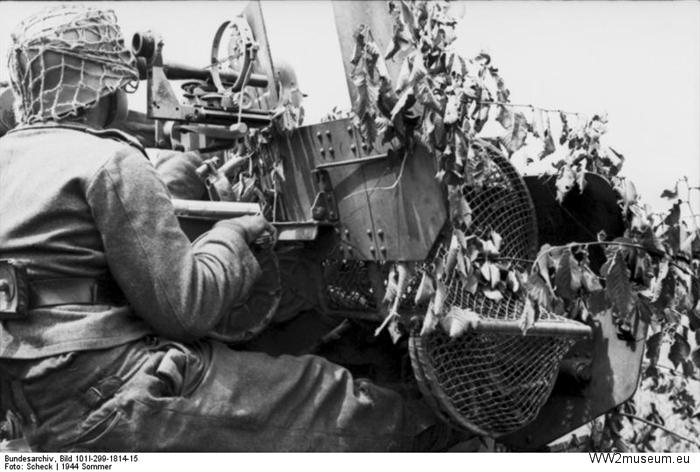 Bundesarchive WW2museum Online FLAK (3)