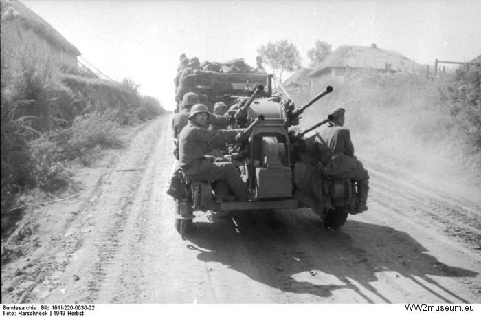 Bundesarchive WW2museum Online FLAK (4)