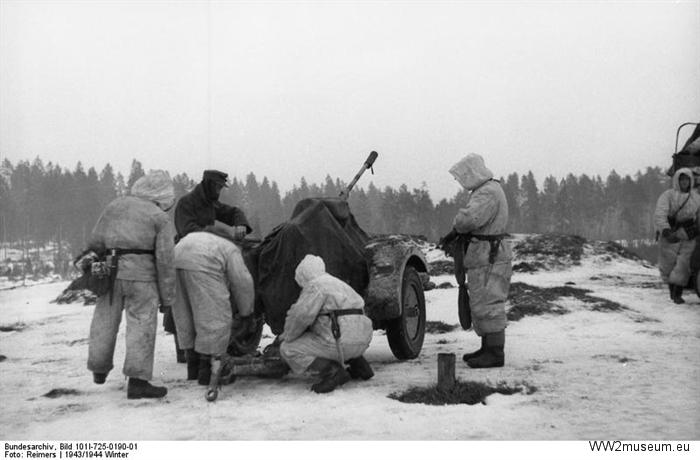 Bundesarchive WW2museum Online FLAK (7)