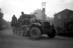 Bundesarchive WW2museum Online FLAK (19)