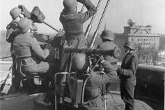 Bundesarchive WW2museum Online FLAK (2)
