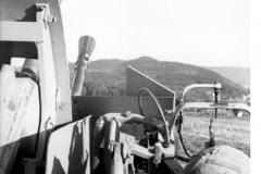 Bundesarchive WW2museum Online FLAK (5)