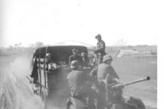 Bundesarchive WW2museum Online FLAK (6)