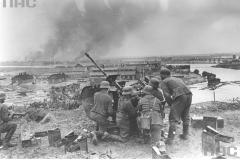 Bundesarchive WW2museum Online FLAK (8)