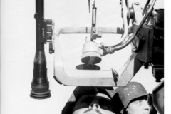 Bundesarchive WW2museum Online German Optics (1)