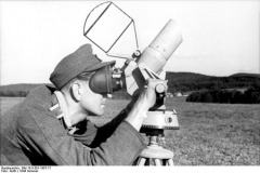 Bundesarchive WW2museum Online German Optics (2)