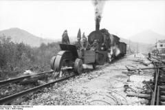 Bundesarchive WW2museum Online German Railway (1)