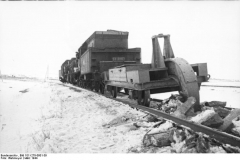 Bundesarchive WW2museum Online German Railway (17)