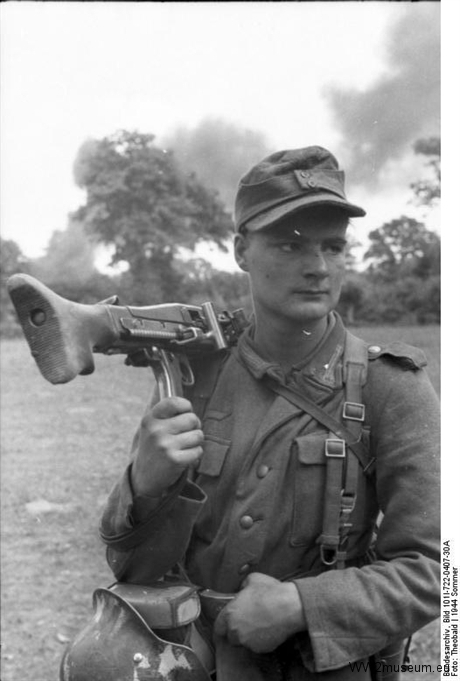 Bundesarchive WW2museum Online German weapons (12)