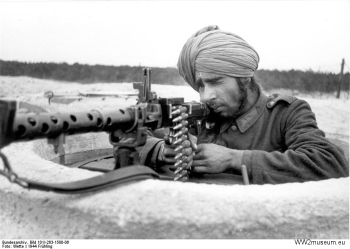 Bundesarchive WW2museum Online German weapons (16)