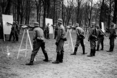 Bundesarchive WW2museum Online German weapons (1)
