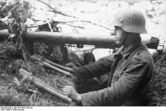 Bundesarchive WW2museum Online German weapons (11)