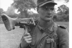 Bundesarchive WW2museum Online German weapons (12)