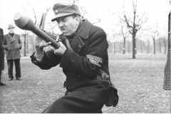 Bundesarchive WW2museum Online German weapons (14)