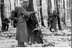 Bundesarchive WW2museum Online German weapons (15)