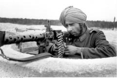 Bundesarchive WW2museum Online German weapons (16)