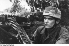 Bundesarchive WW2museum Online German weapons (5)
