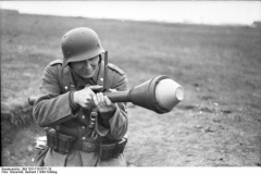 Bundesarchive WW2museum Online German weapons (6)