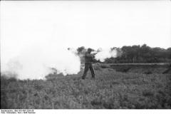 Bundesarchive WW2museum Online German weapons (7)