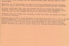 Verzetsdocumenten (23)