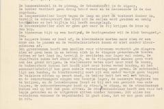 Verzetsdocumenten (3)