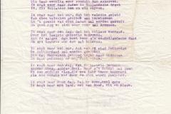 Verzetsdocumenten (4)