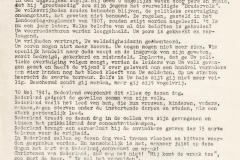 Verzetsdocumenten (63)