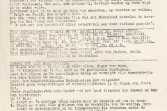 Verzetsdocumenten (64)