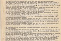 Verzetsdocumenten (65)