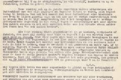 Verzetsdocumenten (66)